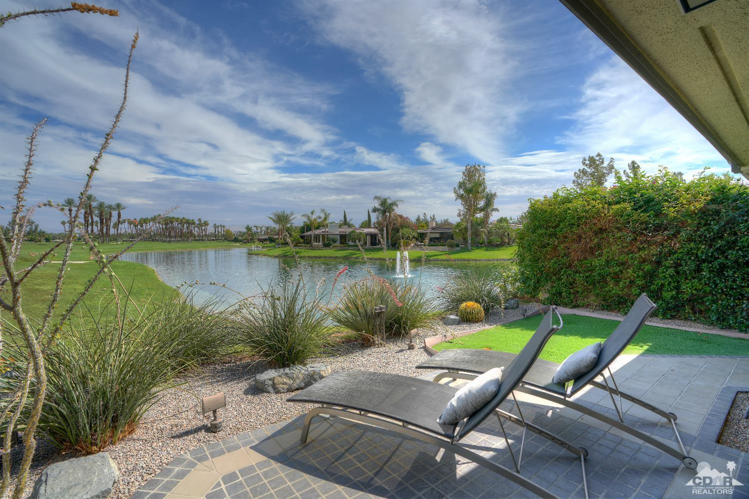 Photo of 5 Johnar Boulevard, Rancho Mirage, CA 92270