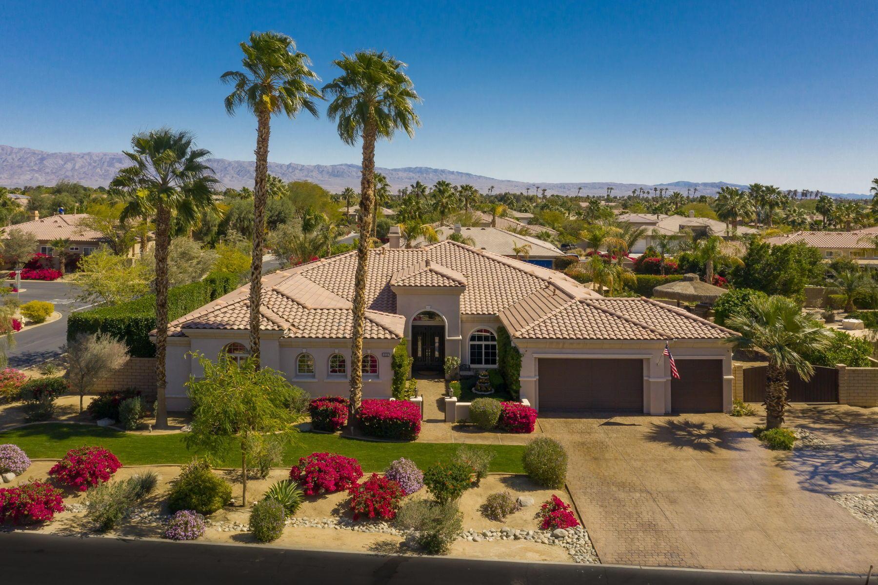 Photo of 49140 Jordan Street, Indio, CA 92201