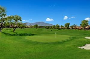 Property for sale at 527 Arrowhead Drive, Palm Desert,  California 92211