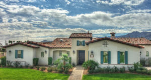 Property for sale at 80105 North Residence Drive, La Quinta,  California 92253