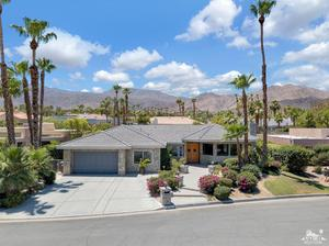 Property for sale at 48551 Shady View Drive, Palm Desert,  California 92260