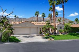 Property for sale at 48207 Monterra Circle, Palm Desert,  California 92260