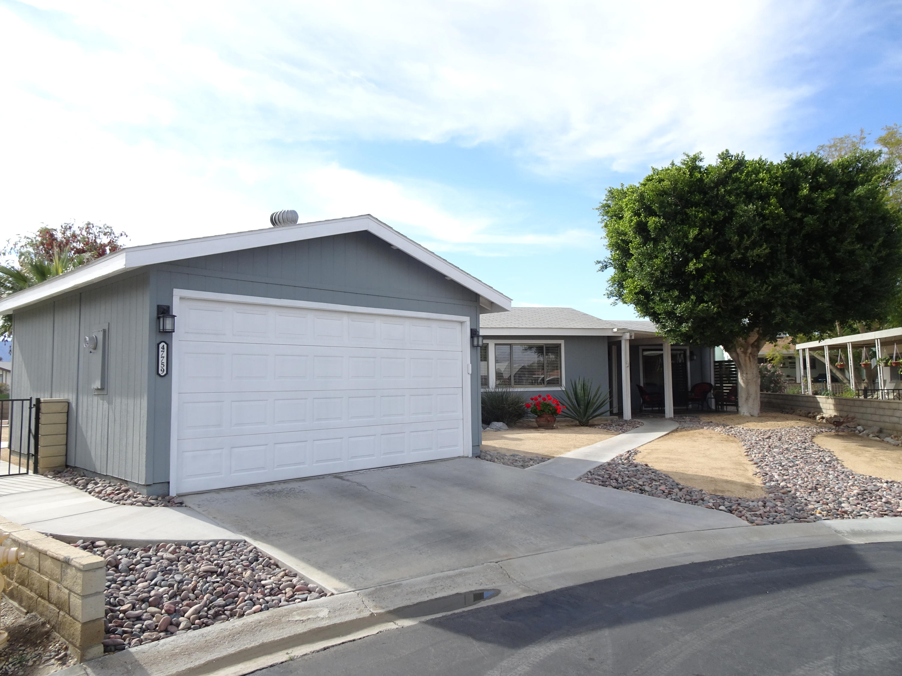 Photo of 47759 Del Norte Court, Indio, CA 92201