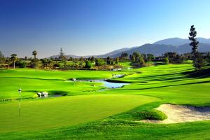 Property for sale at 52380 Ross Avenue, La Quinta,  California 92253