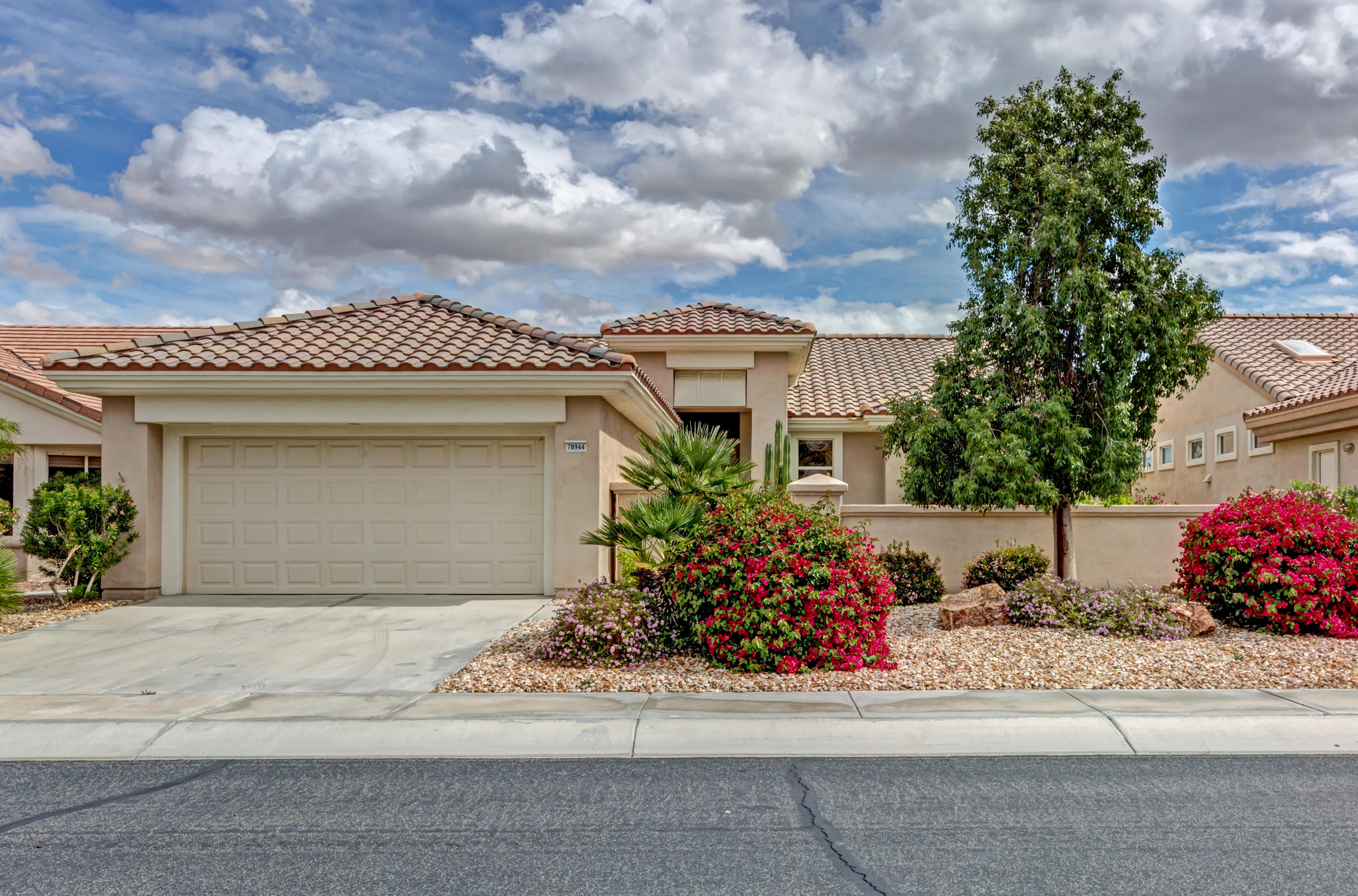 Photo of 78944 Links Drive, Palm Desert, CA 92211