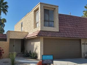 Property for sale at 35221 Paseo Malaga, Cathedral City,  California 92234