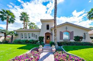 Property for sale at 81125 Legends Way, La Quinta,  California 92253
