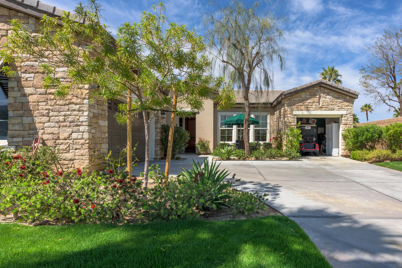Photo of 81226 Santa Rosa Court, La Quinta, CA 92253
