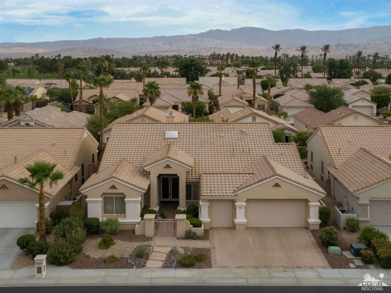Photo of 78636 Platinum Drive, Palm Desert, CA 92211