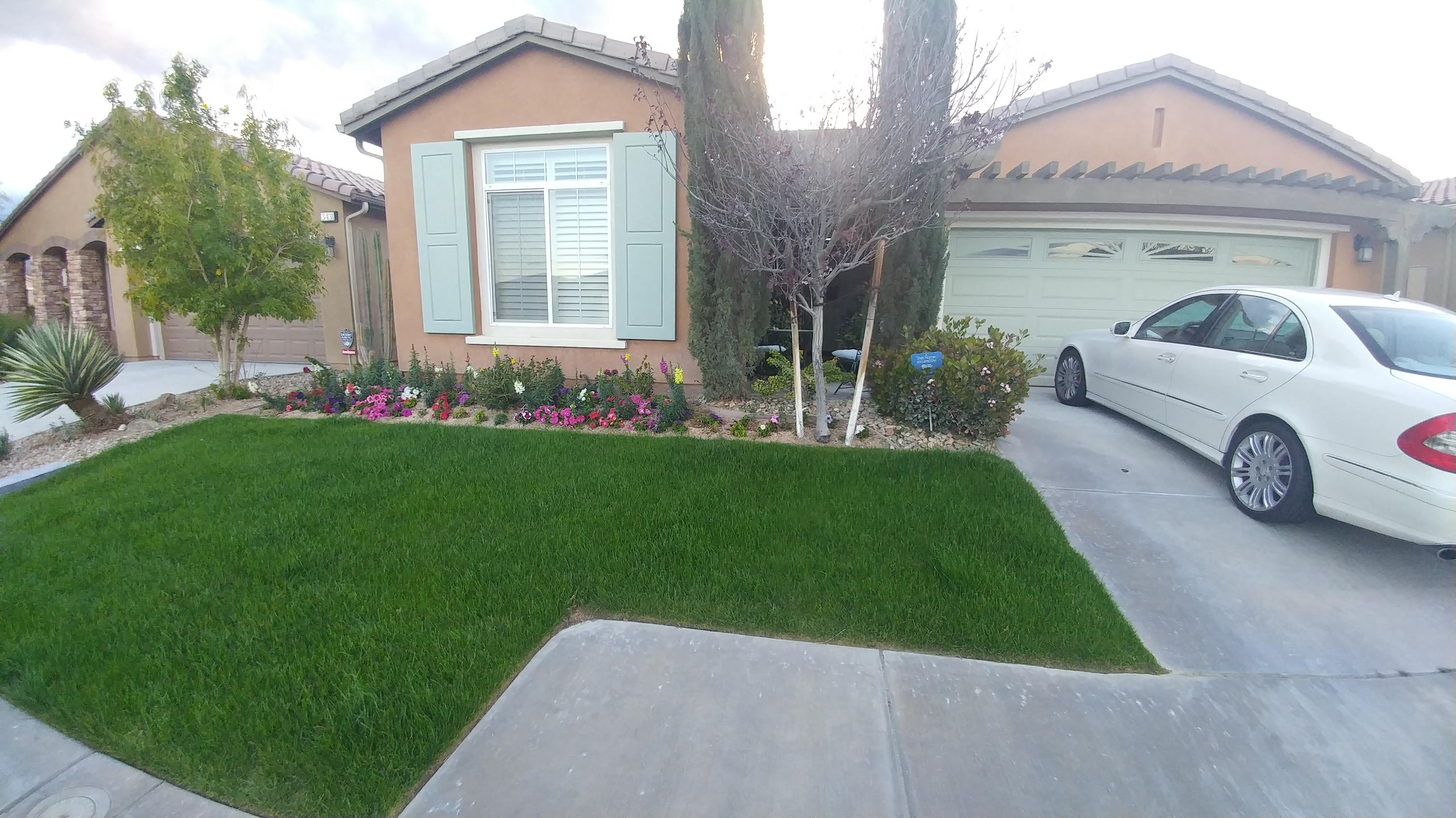 Photo of 3457 Suncrest Trail, Palm Springs, CA 92262
