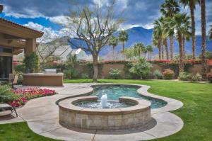 Property for sale at 57605 Ballybunion, La Quinta,  California 92253