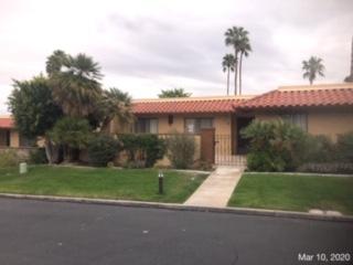 Photo of 48460 Center Court #74, Palm Desert, CA 92260