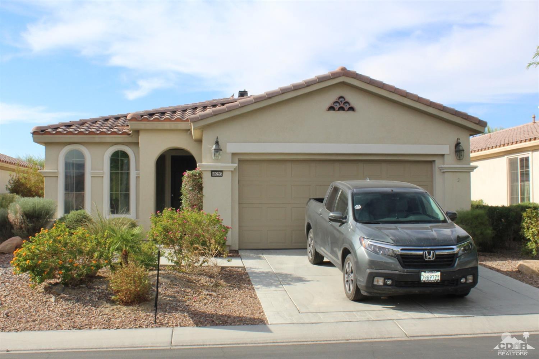 Photo of 80293 Avd Santa Belinda, Indio, CA 92203