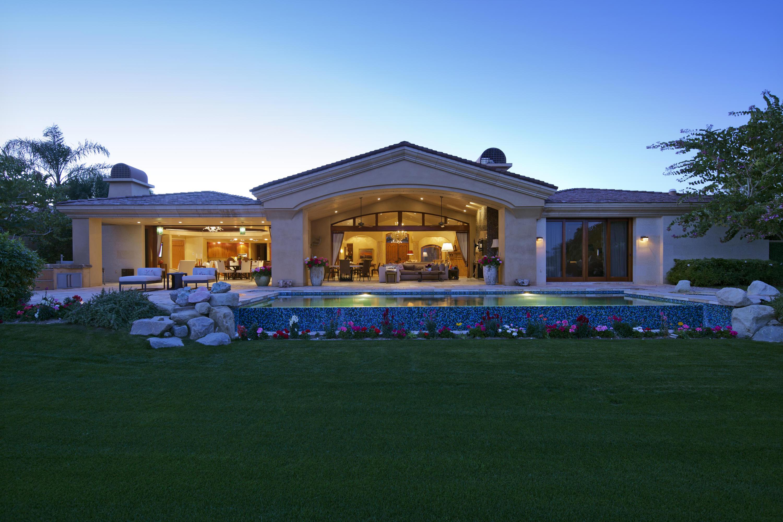 Photo of 74605 Wren Drive, Indian Wells, CA 92210