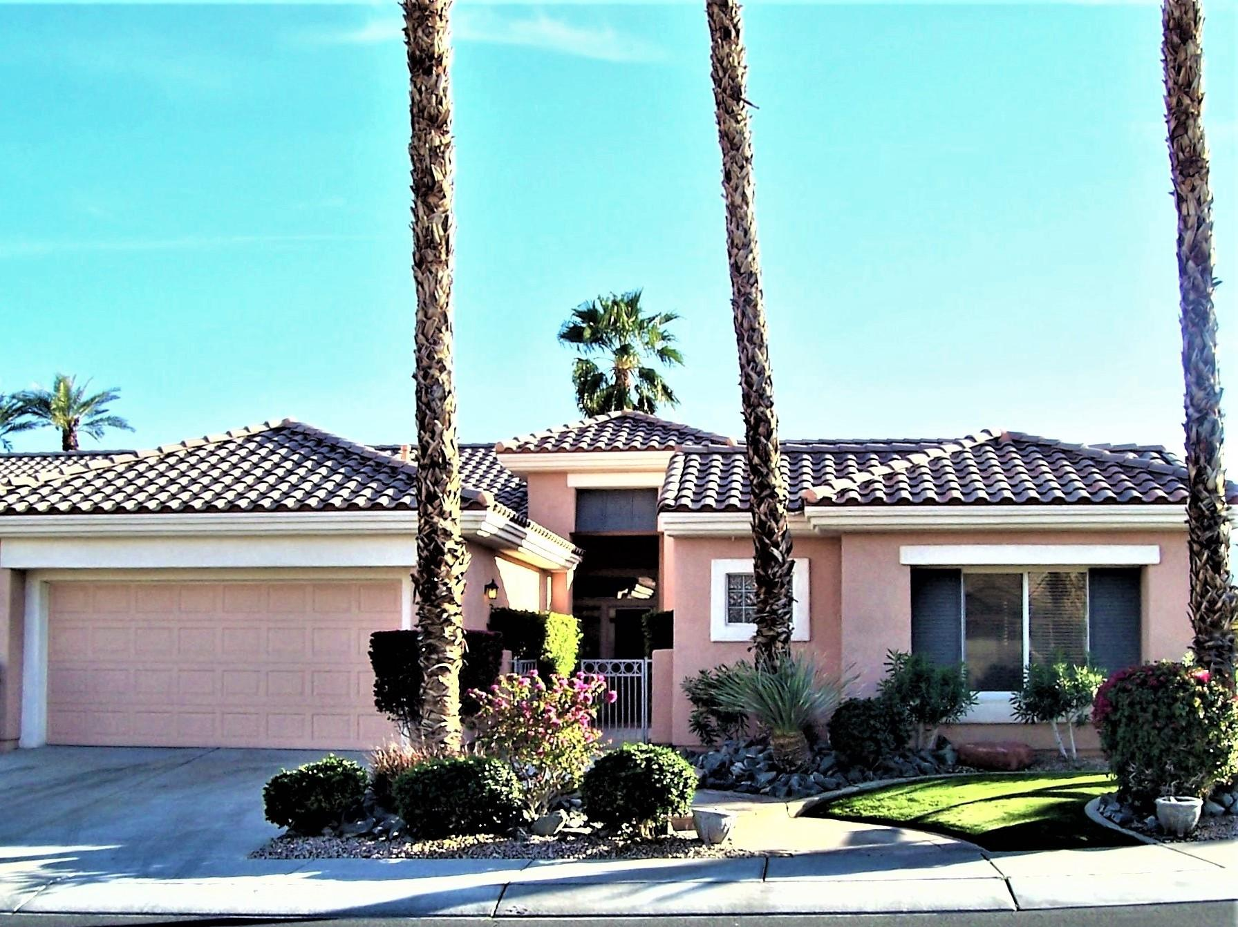 Photo of 78737 Cimmaron Canyon, Palm Desert, CA 92211