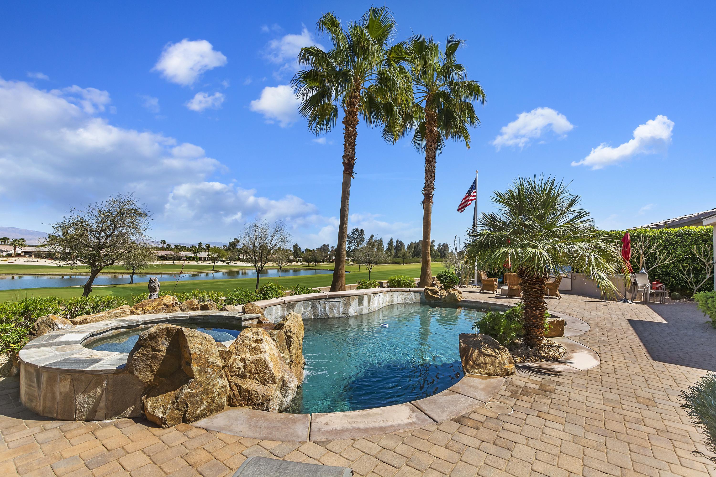 Photo of 61216 Topaz Drive, La Quinta, CA 92253