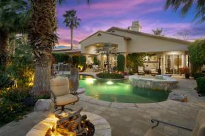 Property for sale at 49328 Via Conquistador, La Quinta,  California 92253