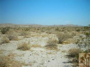 Property for sale at 0 Chimayo Rd. Road, Thousand Palms,  California 92276
