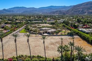 Property for sale at 3 Bridlewood Lane, Rancho Mirage,  California 92270