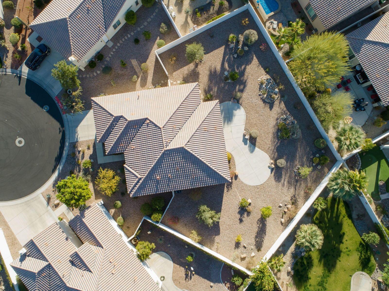 Photo of 40959 Corte Los Corderos, Indio, CA 92203