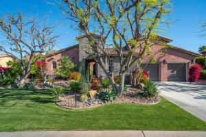 Property for sale at Rancho Mirage,  California 92270