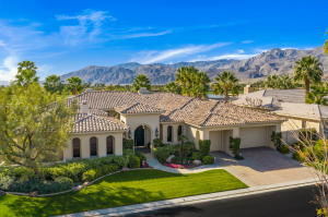 Property for sale at 81085 Shinnecock Hills, La Quinta,  California 92253