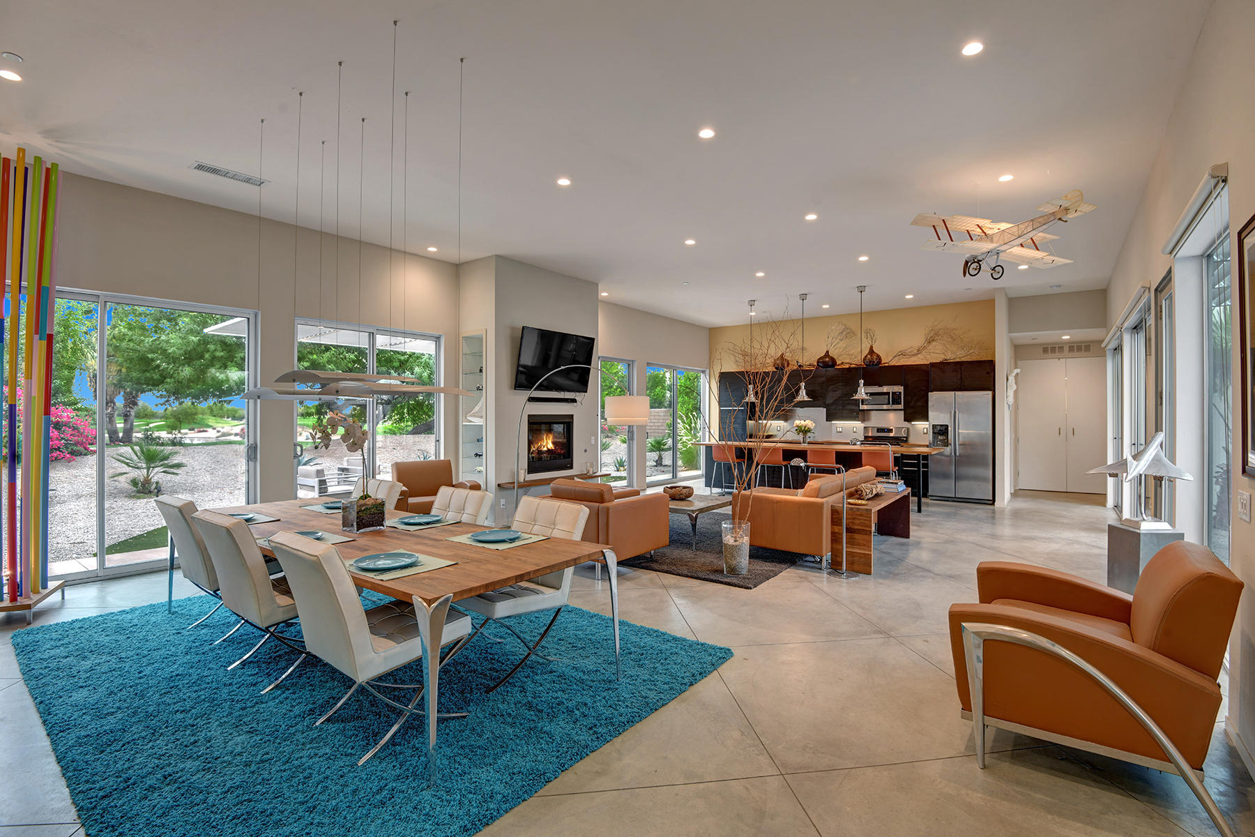 Photo of 1490 Sonora Court, Palm Springs, CA 92264
