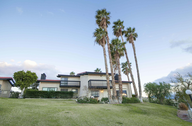 Photo of 67300 Rochelle Road, Desert Hot Springs, CA 92240