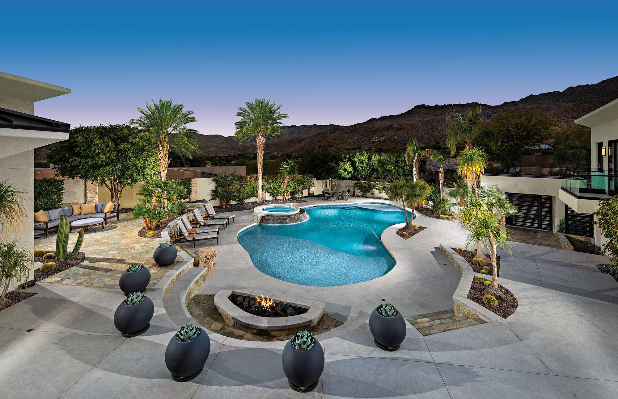 Photo of 178 Netas Drive, Palm Desert, CA 92260