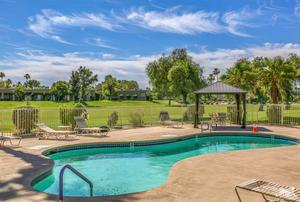 Property for sale at 28602 W Natoma Drive, Cathedral City,  California 92234