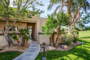 Property for sale at 28745 Isleta Court, Cathedral City,  California 92234