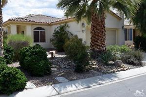 Photo of 80257 Avenida Linda Vista, Indio, CA 92203
