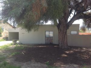 Property for sale at 65947 Acoma Avenue, Desert Hot Springs,  California 92240
