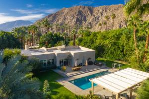 Property for sale at 46370 Cameo Palms Drive, La Quinta,  California 92253