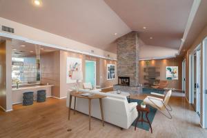 Property for sale at 72591 Sun Valley Lane, Palm Desert,  California 92260