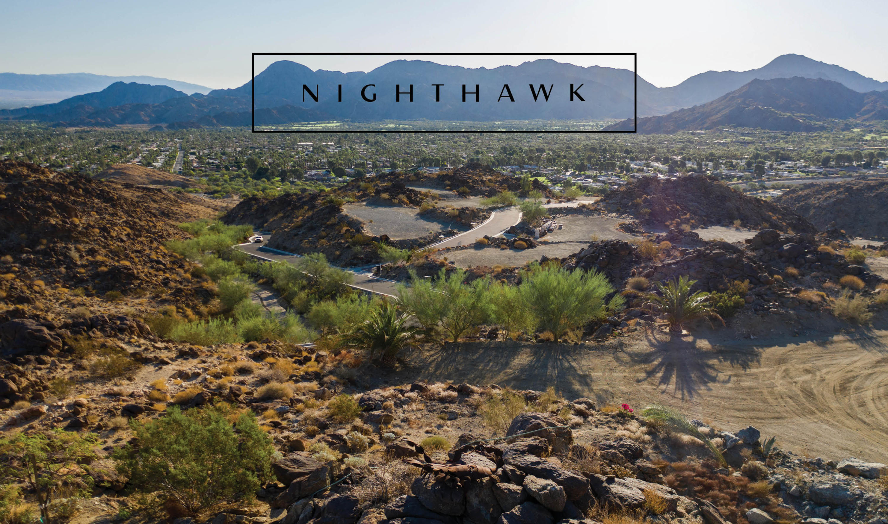 Photo of Lot 1 Nighthawk Estates, Palm Desert, CA 92260