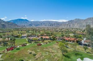 Property for sale at 78253 Birkdale Court, La Quinta,  California 92253
