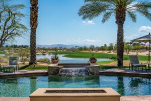 Property for sale at 55490 Royal St George, La Quinta,  California 92253