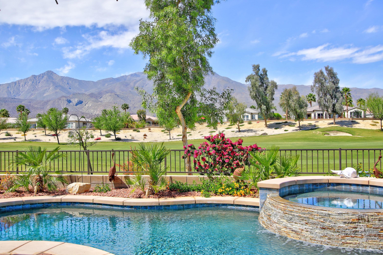 Photo of 61499 Topaz Drive, La Quinta, CA 92253