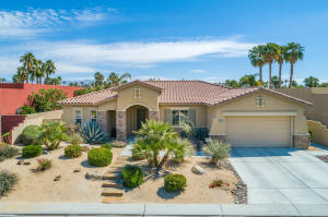 Property for sale at 36282 Dali Drive, Cathedral City,  California 92234
