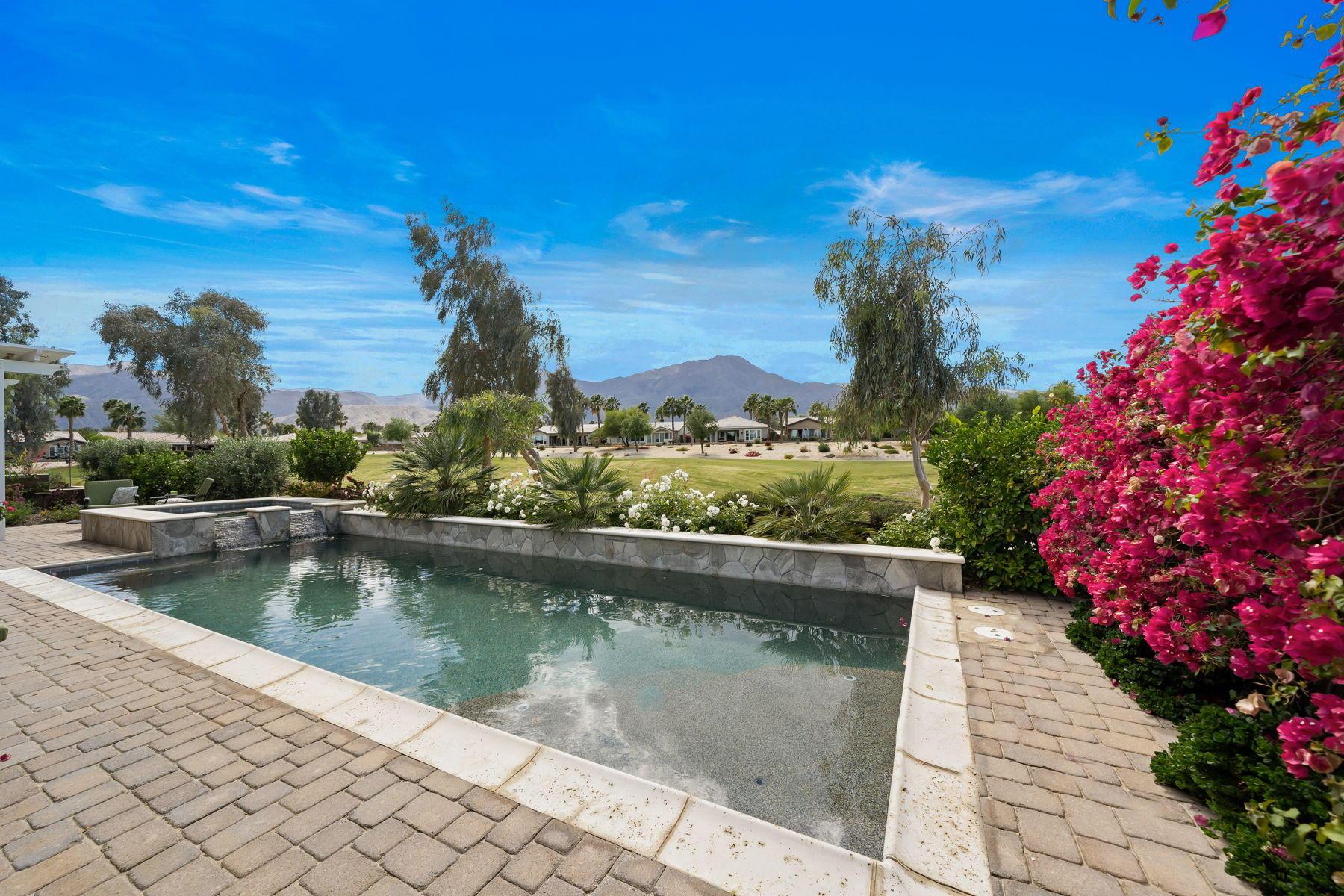 Photo of 61611 Toro Canyon Way, La Quinta, CA 92253