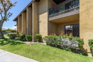 Property for sale at 31200 Landau Boulevard - 105, Cathedral City,  California 92234