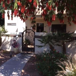 Property for sale at 28802 Desert Princess Drive, Cathedral City,  California 92234