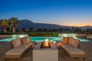 Property for sale at 59715 Seville, La Quinta,  California 92253