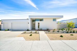 Property for sale at 73081 Bel Air Road, Palm Desert,  California 92260