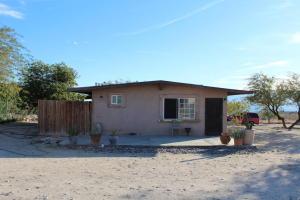 Property for sale at 26825 Dollar Road, Desert Hot Springs,  California 92241
