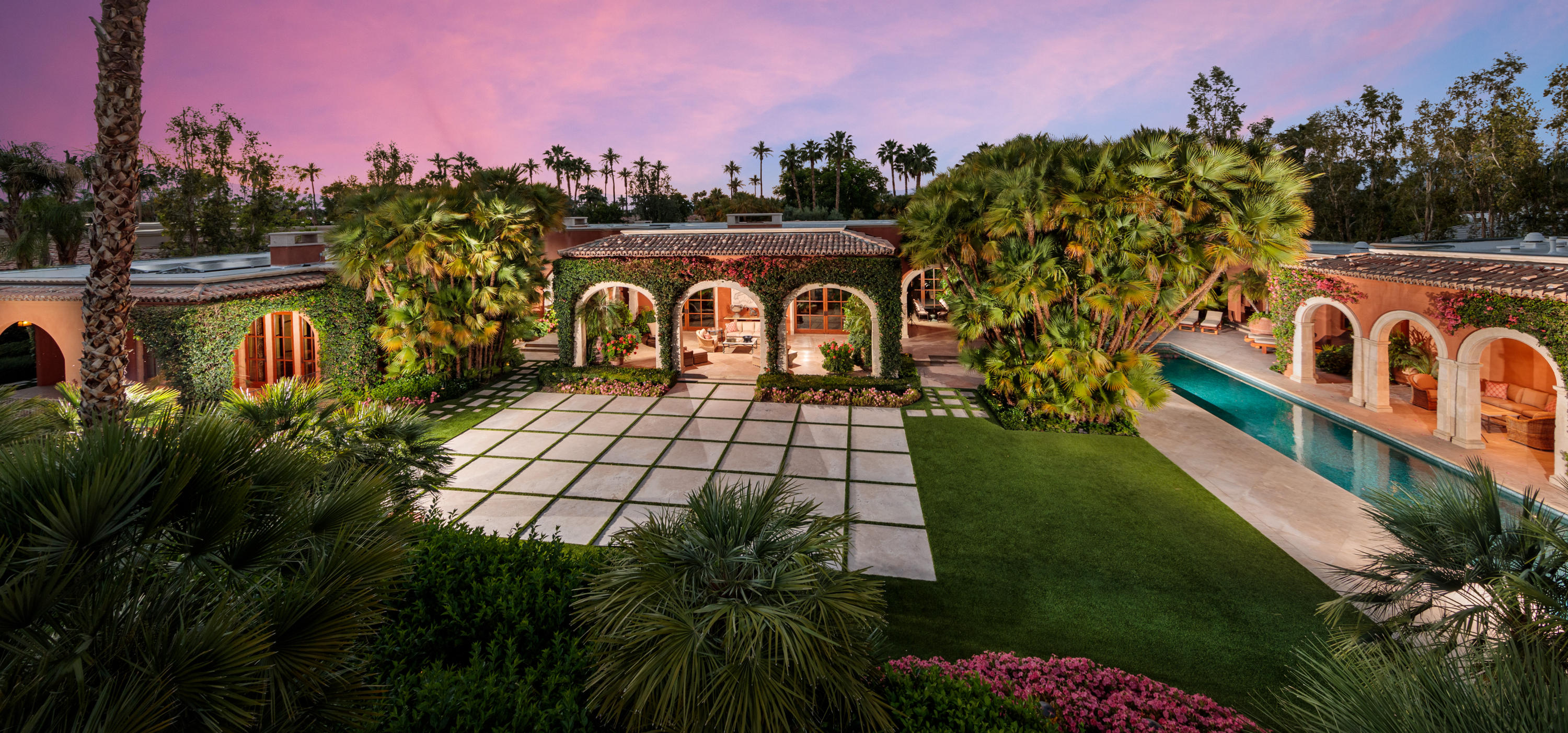 Photo of 75299 Morningstar Drive, Indian Wells, CA 92210