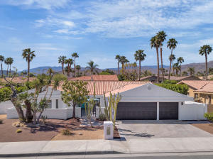 Property for sale at 73149 Skyward Way, Palm Desert,  California 92260