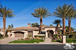 Property for sale at 78313 Birkdale Court, La Quinta,  California 92253