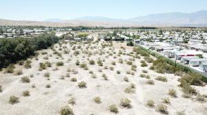 Property for sale at 0 Dillon, Desert Hot Springs,  California 92240